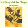 Cover of the album La Aventura de las Plantas