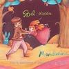 Cover of the album Bel oiseau (Dès la naissance et pour toute la famille)