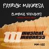 Couverture de l'album Climbing Thoughts (Thomas Penton Remix) - Single