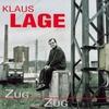 Couverture de l'album Zug um Zug