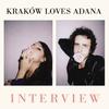 Cover of the album Interview (Bonus Track Version)