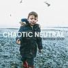 Couverture de l'album Chaotic Neutral