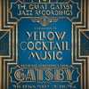 Cover of the album The Great Gatsby - The Jazz Recordings