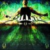 Couverture de l'album Fireproof (Limited Edition)