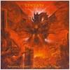 Couverture de l'album Symphony Masses: Ho Drakon Ho Megas