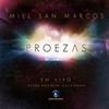 Couverture de l'album Proezas