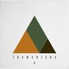 Couverture de l'album Tramuntana - EP