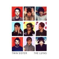 Cover of the track Split - Single