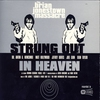 Couverture de l'album Strung Out in Heaven