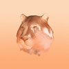 Couverture de l'album Copper Kiss - Single