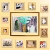 Couverture de l'album home (feat. johnny yukon) - Single