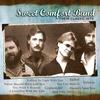 Couverture de l'album Sweet Comfort Band: Their Classic Hits
