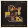 Couverture du titre Native Son (feat. Raekwon & Orlan