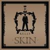 Cover of the album Skin