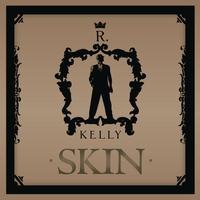 Couverture du titre Skin