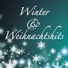 Cover of the album Winter und Weihnachtshits
