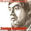 Cover of the album Balderrama