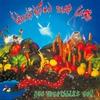 Couverture de l'album Go Vegetables Go!