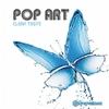Cover of the album Clean Taste