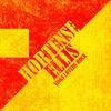 Cover of the album Hortense Ellis Sings Lovers Rocks
