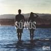 Couverture de l'album Só Nós - Single