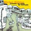 Cover of the album Comme un goût de solitude
