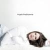 Couverture de l'album Angela Predhomme