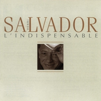 Cover of the track L'Indispensable