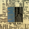 Couverture de l'album Night Time Shadows + Singles (Remastered)