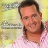 Cover of the album Dit Ben Ik (Het Beste Van)
