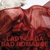 Couverture du titre Bad Romance (radio edit)
