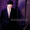 Cover of the album One Night With You - The John Pizzarelli Collection