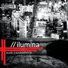 Cover of the album Ilumina