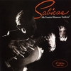 Cover of the album The Greatest Flamenco Guitarist