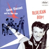 Cover of the album Bluejean Bop!