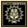 Couverture de l'album SuperHeavy (Deluxe Edition)
