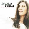 Cover of the album Questa parte di mondo