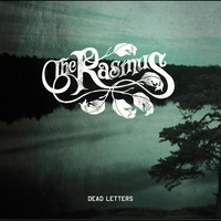 Cover of the track Dead Letters