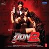 Couverture de l'album Don 2 (Original Motion Picture Soundtrack)