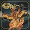 Couverture de l'album The Phoenix Throne