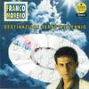Cover of the track La nostra storia
