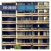 Couverture de l'album Balcony Sessions - EP