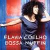 Cover of the track Bossa muffin (o viajante)