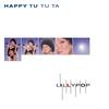 Cover of the album Happy Tu Tu Ta