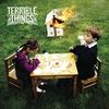 Cover of the album Terrible Things