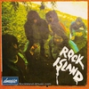 Couverture de l'album Rock Island