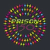 Cover of the album Prison 150