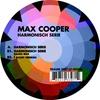 Cover of the album Harmonisch Serie
