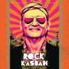 Couverture de l'album Rock the Kasbah (Original Motion Picture Soundtrack)