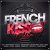 Couverture de l'album French Kiss Riddim